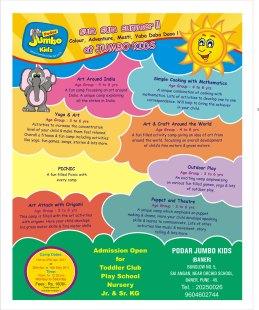jumbo-kids-podar-play-school-nursery-jr-sr-kg