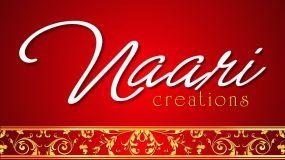 naari-creations-logo-graphic-design