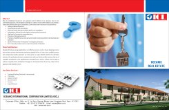 real-estate-catalogue-front