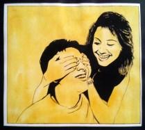 romantic-couple-yellow