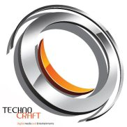 Digital-Techno-Craft-Studio
