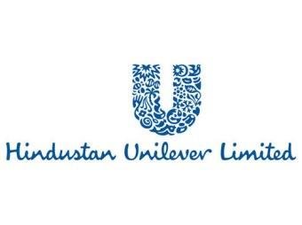Hinudustan-Unilever-Limited-HUL