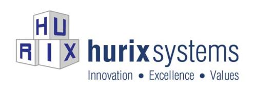 Hurix-Systems