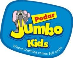 Podar-Jumbo-Kids