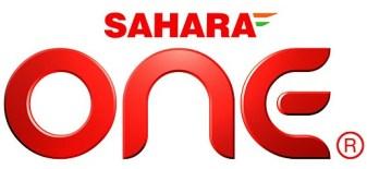 Sahara-One