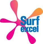 Surf-Excel-HUL