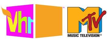 VH1-MTV