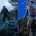 dawn-of-the-planet-of-the-apes-before-after-chroma