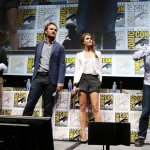 dawn-of-the-planet-of-the-apes-comic-con-2014
