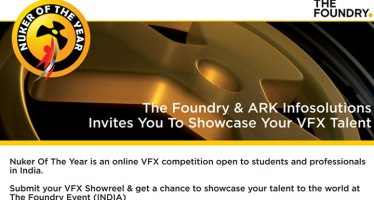 nuker-of-the-year-the-foundry-ark-info-vfx-competition-india