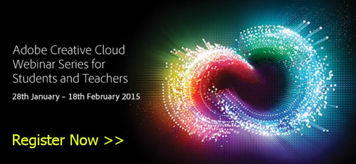 Adobe-Creative-Cloud-Webinar-Series-2015