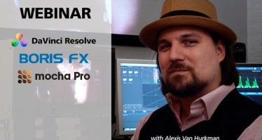 davinci-resolve-11-with-mocha-pro-and-boris-fx-bcc-alexis-hurkman-webinar