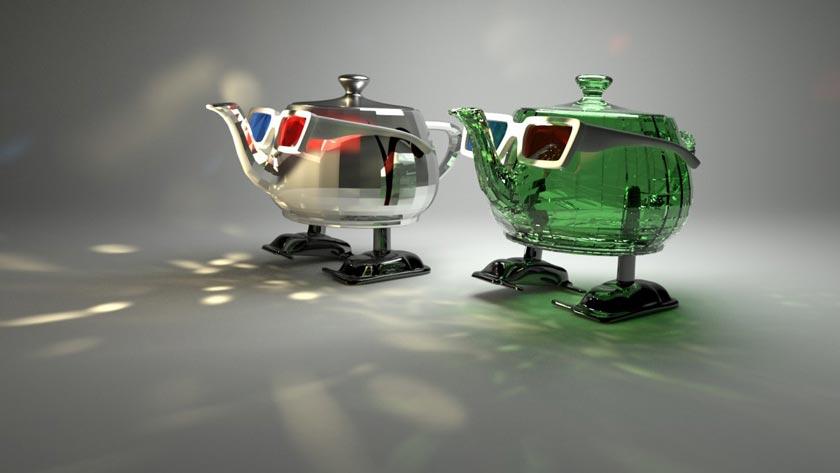 ris-framework-renderer-bi-directional-path-tracing-caustic-teapots-pixar