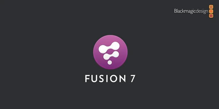 Fusion-on-Mac-OS-X