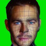 digital-paul-walker-body-double