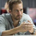paul-walker-fast-and-furious-7