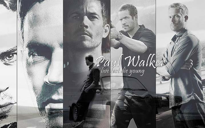 paul-walker-wallpaper