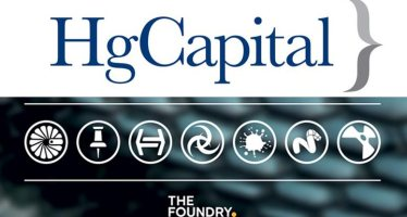 HgCapital-acquires-the-foundry