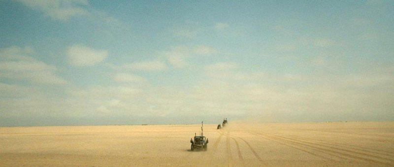 mad-max-fury-road-behind-the-scene