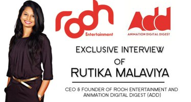 Rutika-Malaviya-Interview