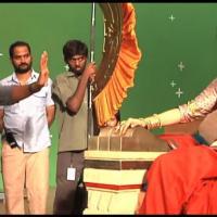 making of bahubali chroma