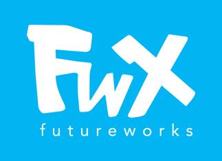 future works logo