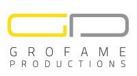 groframe productions logo