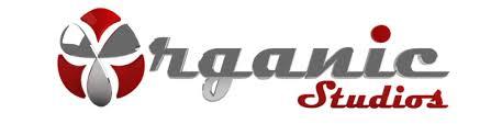 organic studios logo