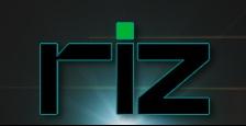 real image zone logo