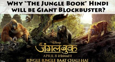 jungle book hindi