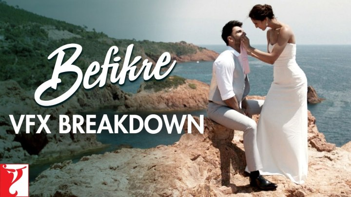befikre vfx breakdown