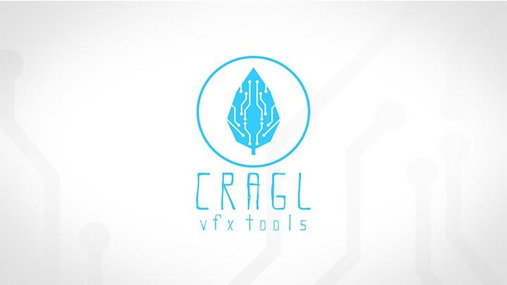 cragl vfx tools nuke simon