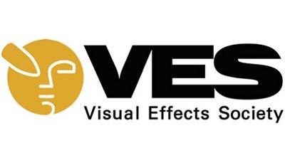 vfx reference platform visual effects society
