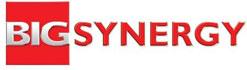 Big Synergy Media Ltd