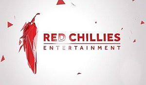 Red Chillies Entertainment Pvt. Ltd.