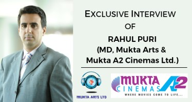 interview of rahul puri mukta arts a2 cinemas