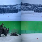 game of thrones making of