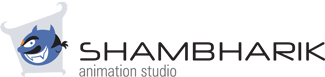 Shambharik Animation Studio