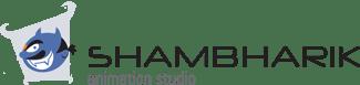 Shambharik Animation Studio