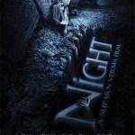 night film irealities
