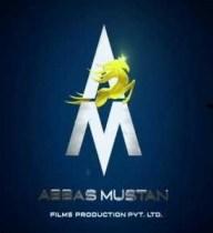 Abbas Mustan Films Productions logo