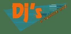 Dj's A Creative Unit logo