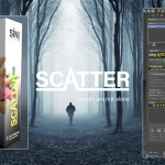 scatter plugin 3ds max