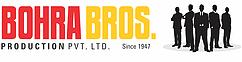 Bohra Bros Production Pvt Ltd