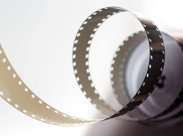 film role video marketing