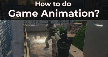 how to do game animation webinar