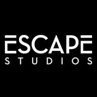 escape studios logo