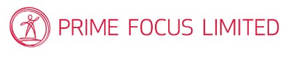 prime focus limited logo animation visual effects