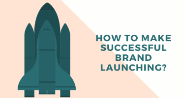 How to make successful brand launching