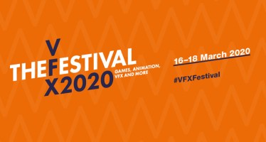The VFX Festival 2020 schedule and details